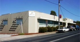 Shop & Retail commercial property sold at 3 Jetty Rosebud VIC 3939