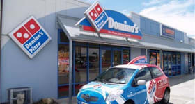 Shop & Retail commercial property sold at 918 – 920  Howitt Street Wendouree VIC 3355