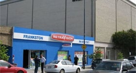 Shop & Retail commercial property sold at 42 Beach Street Frankston VIC 3199