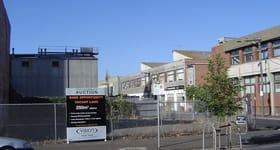 Development / Land commercial property sold at Langridge Street Collingwood VIC 3066