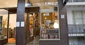 Retail commercial property sold at Shop 4/165 Victoria Street Potts Point NSW 2011