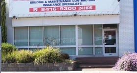 Shop & Retail commercial property sold at 258 High Street Preston VIC 3072