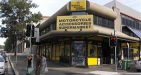 Development / Land commercial property sold at 111-113 Church Street Parramatta NSW 2150
