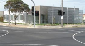 Offices commercial property sold at 269-271 Gaffney Street Pascoe Vale VIC 3044