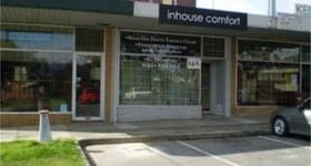 Offices commercial property sold at 14A Church Street Bayswater VIC 3153