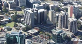 Development / Land commercial property sold at 1 Hassall Street Parramatta NSW 2150