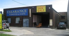 Factory, Warehouse & Industrial commercial property sold at 24 Rooks Road Nunawading VIC 3131