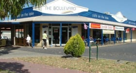 Shop & Retail commercial property sold at 41 Bartel Boulevard Victor Harbor SA 5211