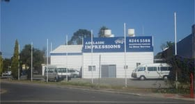 Factory, Warehouse & Industrial commercial property sold at 902 Port Road Woodville South SA 5011