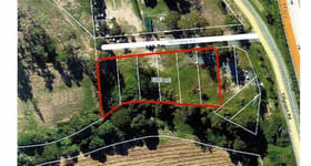 Development / Land commercial property sold at Ormeau Hills QLD 4208