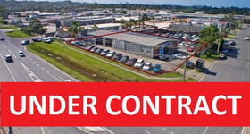 Shop & Retail commercial property sold at 11 Hayter Street Currumbin Waters QLD 4223