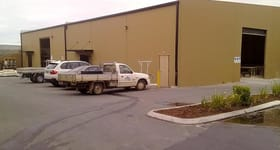 Factory, Warehouse & Industrial commercial property sold at 19/25 Turnbull Road Neerabup WA 6031
