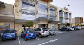 Offices commercial property sold at 1/37 Cedric Street Stirling WA 6021