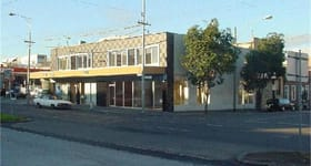 Offices commercial property sold at 132-134 Peel Street, North Melbourne VIC 3051