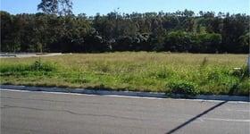 Development / Land commercial property sold at Lot 102 Garner Place Ingleburn NSW 2565