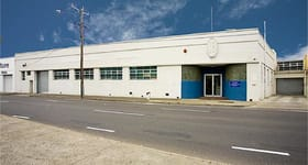 Offices commercial property sold at 388 Heidelberg Road Fairfield VIC 3078