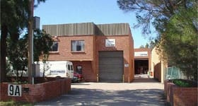 Industrial / Warehouse commercial property sold at 9 Arab Road Padstow NSW 2211