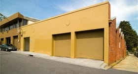 Factory, Warehouse & Industrial commercial property sold at 2 Roche Street Hawthorn VIC 3122