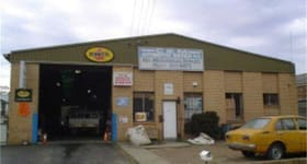 Factory, Warehouse & Industrial commercial property sold at 20 Iraking Avenue Moorebank NSW 2170