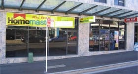 Shop & Retail commercial property sold at Shop 2/3-7 Fetherstone Street Bankstown NSW 2200