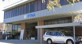 Factory, Warehouse & Industrial commercial property sold at 49-55 Lakemba Street Belmore NSW 2192