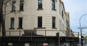 Offices commercial property sold at Lot 1, 175-179 Broadway Ultimo NSW 2007