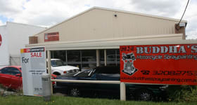 Factory, Warehouse & Industrial commercial property sold at 41 Randall Street Slacks Creek QLD 4127