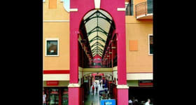 Shop & Retail commercial property sold at Piazza, Italian/23 Norton Street Leichhardt NSW 2040