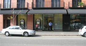 Offices commercial property sold at 50-58 Macleay Street (Shop 1) Potts Point NSW 2011