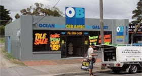 Offices commercial property sold at 827-829 Point Nepean Road Rosebud VIC 3939