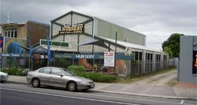 Development / Land commercial property sold at 823-825 Point Nepean Road Rosebud VIC 3939