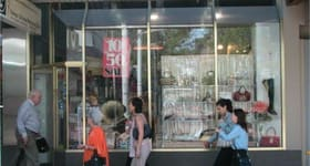 Shop & Retail commercial property sold at Shop 3, 445 Victoria Avenue Chatswood NSW 2067