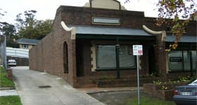 Offices commercial property sold at 1/5 Gloucester Avenue Berwick VIC 3806