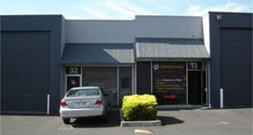 Offices commercial property sold at 13&32/23-25 Bunney Road Oakleigh South VIC 3167