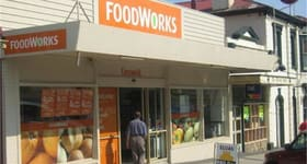 Shop & Retail commercial property sold at 47 Albert Street Creswick VIC 3363