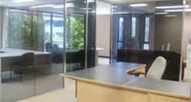 Offices commercial property sold at Suite 8/14-20A  Clarke Street Crows Nest NSW 2065