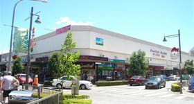 Shop & Retail commercial property sold at Shop 10/64 Ware Street Fairfield NSW 2165