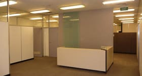Offices commercial property sold at First Floor/70-72 Langtree Mall Mildura VIC 3500
