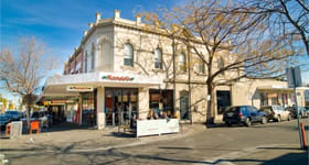 Shop & Retail commercial property sold at 285 Bay Street Port Melbourne VIC 3207