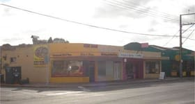 Shop & Retail commercial property sold at 56-58 Winston Avenue Clarence Gardens SA 5039