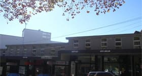 Offices commercial property sold at 201/7-11  Clarke Street Crows Nest NSW 2065