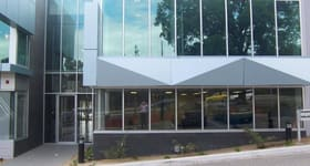 Offices commercial property sold at Pt 28 (Suite 8)/303 Maroondah Hwy Ringwood VIC 3134