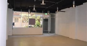 Offices commercial property sold at Lumina - 1 Francis Street Darlinghurst NSW 2010