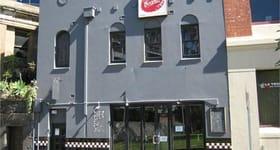 Development / Land commercial property sold at Melbourne VIC 3000