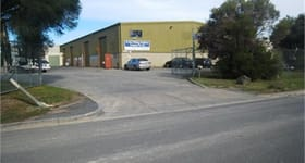 Factory, Warehouse & Industrial commercial property sold at 10 Elsum Avenue Bayswater North VIC 3153