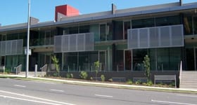 Offices commercial property sold at 3/45-51 Ringwood Street Ringwood VIC 3134