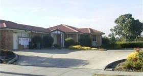 Offices commercial property sold at Warana Drive Hampton Park VIC 3976
