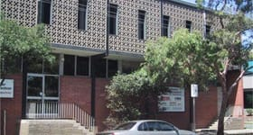 Factory, Warehouse & Industrial commercial property sold at 455 Auburn Rd Hawthorn VIC 3122