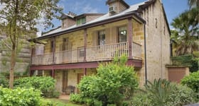 Offices commercial property sold at 10/541 Church Street North Parramatta NSW 2151