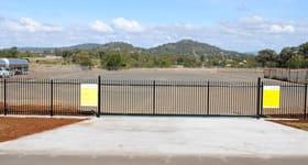 Development / Land commercial property sold at 16 Hillman Street Torrington QLD 4350